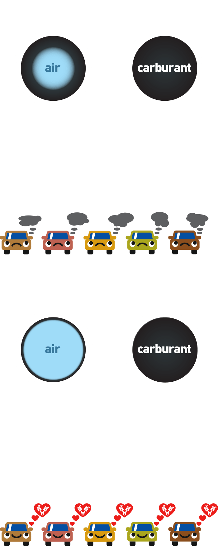 Carlove-OptimisationMoteur9-equilibre