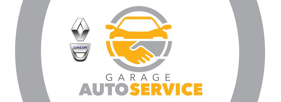Garage auto service 93600 aulnay sous bois centre d 39 entretien carlove - Garage renault aulnay sous bois ...