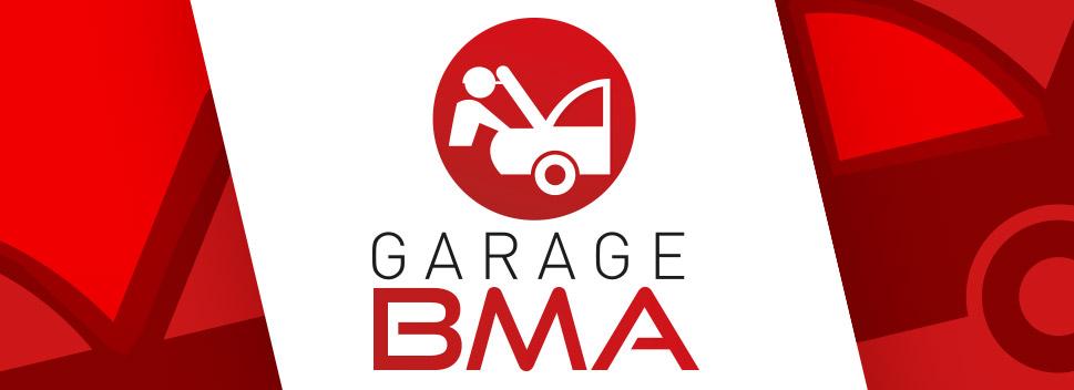 garage bma 77000 vaux le penil centre d 39 entretien carlove